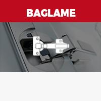 Baglame
