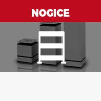Nogice