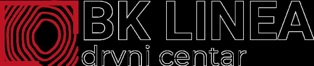 BKLinea - Drvni Centar