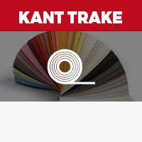 Kant trake
