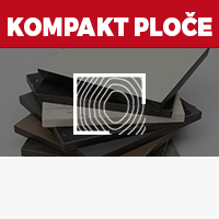 Kompakt ploče