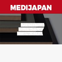 Medijapan