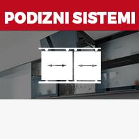 Podizni sistemi